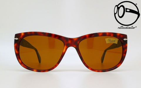 products/z27e1-persol-ratti-836-24-aib-meflecto-80s-01-vintage-sunglasses-frames-no-retro-glasses.jpg