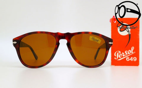 products/z27e2-persol-ratti-649-v-a-24-meflecto-80s-01-vintage-sunglasses-frames-no-retro-glasses.jpg