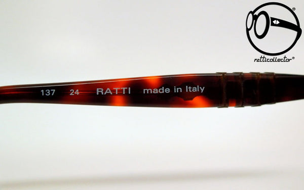 persol ratti 649 v a 24 meflecto 80s Unworn vintage unique shades, aviable in our shop
