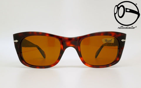 products/z27e3-persol-ratti-69202-52-24-meflecto-80s-01-vintage-sunglasses-frames-no-retro-glasses.jpg