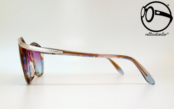 rodenstock exclusiv 516 aqua 70s Unworn vintage unique shades, aviable in our shop