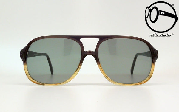 ghirlanda 990 70s Vintage sunglasses no retro frames glasses