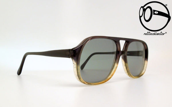 ghirlanda 990 70s Original vintage frame for man and woman, aviable in our store
