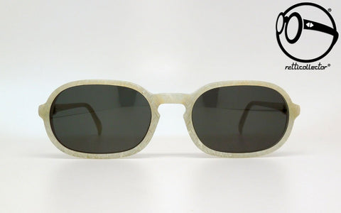 products/z28d2-cacharel-60-740-002-80s-01-vintage-sunglasses-frames-no-retro-glasses.jpg
