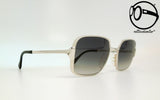 marwitz 5003 bs1 20m m 60s Unworn vintage unique shades, aviable in our shop