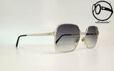 menrad m 304 52 60s Unworn vintage unique shades, aviable in our shop