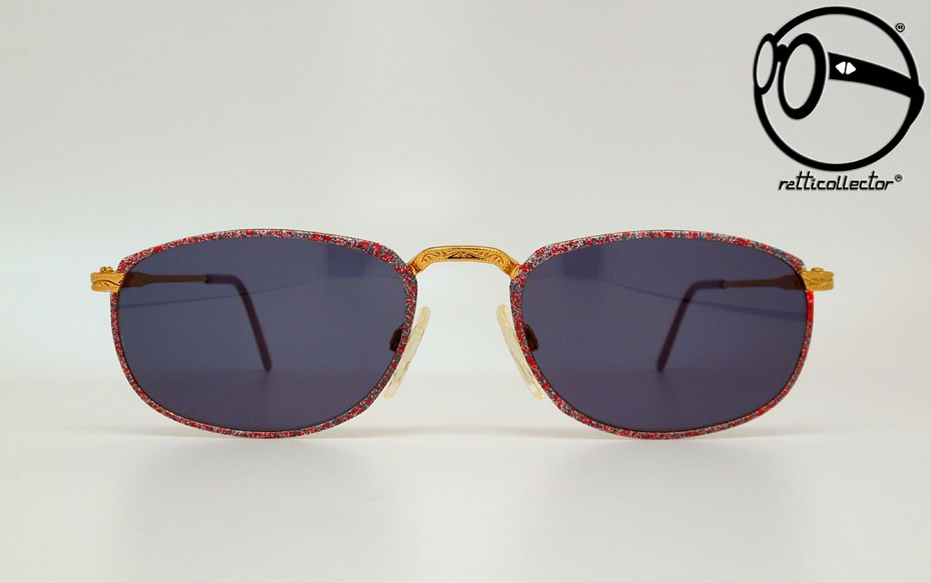 Excellent vintage sunglasses new york think