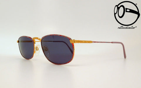 products/z28e3-bluebay-new-york-32r-1-2-80s-02-vintage-sonnenbrille-design-eyewear-damen-herren.jpg