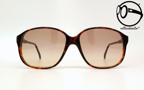 products/z29b3-marcolin-147-92-70s-01-vintage-sunglasses-frames-no-retro-glasses.jpg