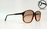 marcolin 147 92 70s Original vintage frame for man and woman, aviable in our store