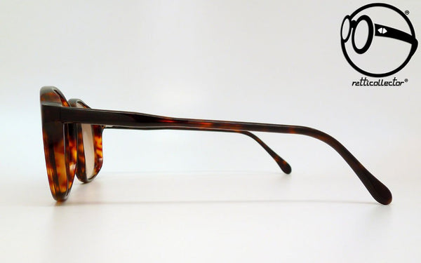 marcolin 147 92 70s Unworn vintage unique shades, aviable in our shop
