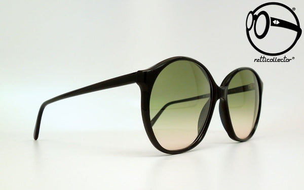 rodenstock junge linie 207 frais 70s Original vintage frame for man and woman, aviable in our store