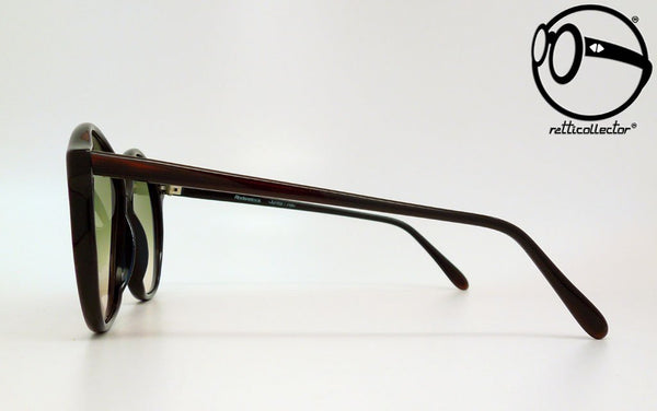 rodenstock junge linie 207 frais 70s Unworn vintage unique shades, aviable in our shop