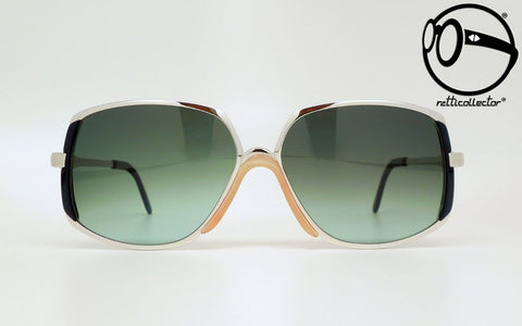 products/z29d1-rodenstock-exclusiv-101-wr-rodaflex-70s-01-vintage-sunglasses-frames-no-retro-glasses.jpg
