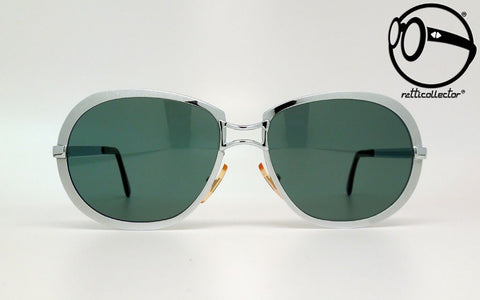 products/z29e1-lux-papillon-60s-01-vintage-sunglasses-frames-no-retro-glasses.jpg