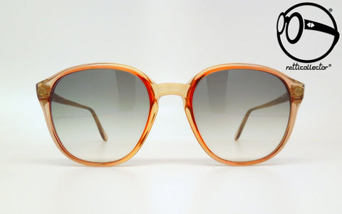 products/z30a2-italform-cod-1062-col-276-70s-01-vintage-sunglasses-frames-no-retro-glasses.jpg
