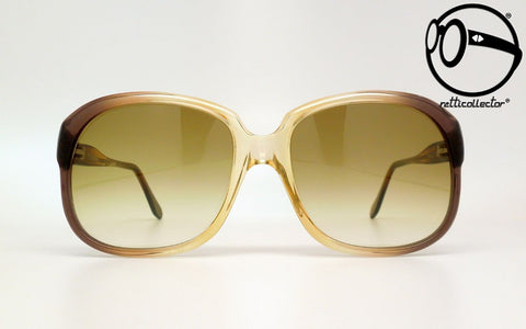 products/z30b1-personal-mb-3-mo5-52-70s-01-vintage-sunglasses-frames-no-retro-glasses.jpg