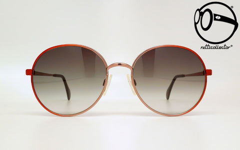 products/z30b2-menrad-m-322-228-80s-01-vintage-sunglasses-frames-no-retro-glasses.jpg