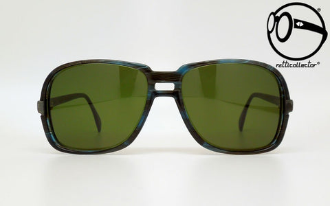 products/z30c1-silhouette-mod-225-col-185-5-10-70s-01-vintage-sunglasses-frames-no-retro-glasses.jpg