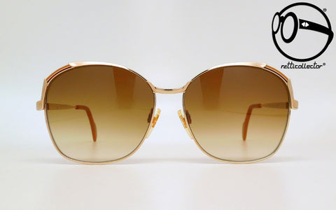 products/z30d1-metzler-0710-434-cdj-70s-01-vintage-sunglasses-frames-no-retro-glasses.jpg