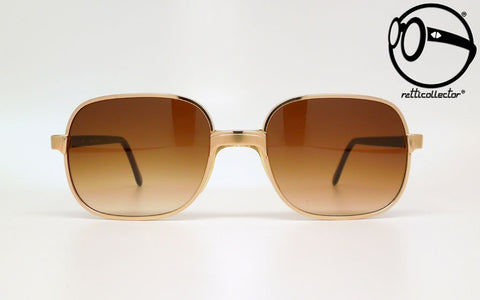 products/z31c1-luxottica-124-70s-01-vintage-sunglasses-frames-no-retro-glasses.jpg