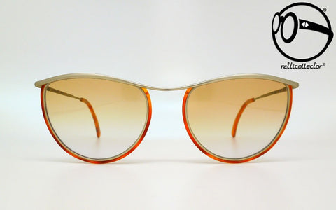 products/z31d1-look-646-chipi-col-b12-patent-n-364806-80s-01-vintage-sunglasses-frames-no-retro-glasses.jpg
