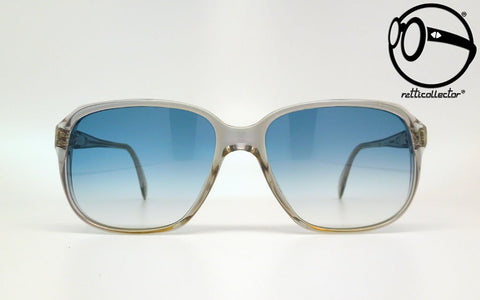 products/z32a1-rodenstock-egmont-60-40-b-ca33-70s-01-vintage-sunglasses-frames-no-retro-glasses.jpg