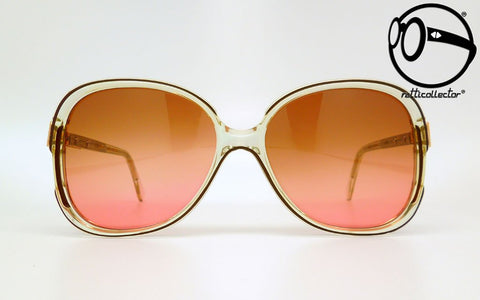 products/z32a2-atelier-0076-83030-60s-01-vintage-sunglasses-frames-no-retro-glasses.jpg
