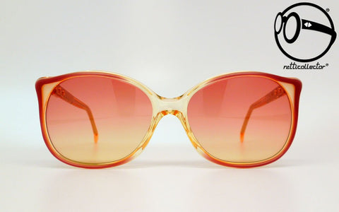 products/z32d1-yves-saint-laurent-paris-pomone-667-70s-01-vintage-sunglasses-frames-no-retro-glasses.jpg