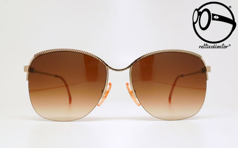 products/z32e3-capriccio-5020-5505-g301-gbr-80s-01-vintage-sunglasses-frames-no-retro-glasses.jpg