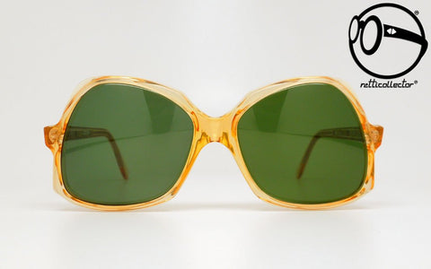 products/z33b2-lookin-n-264-c-370-grn-70s-01-vintage-sunglasses-frames-no-retro-glasses.jpg