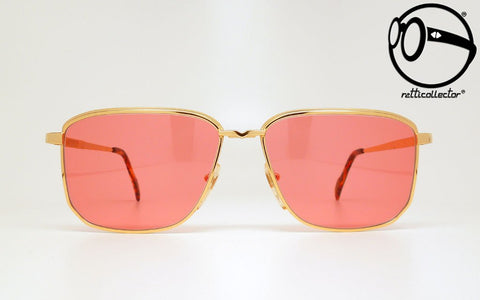 products/z33d3-ronson-mod-rs-32-c-01-dgr-80s-01-vintage-sunglasses-frames-no-retro-glasses.jpg