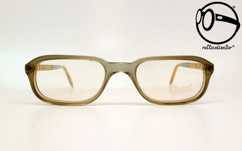 products/z33e2-persol-ratti-manager-500-35-gia-80s-01-vintage-eyeglasses-frames-no-retro-glasses.jpg