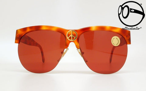 products/z33e3-moschino-by-persol-ratti-mp503-41-80s-01-vintage-sunglasses-frames-no-retro-glasses.jpg