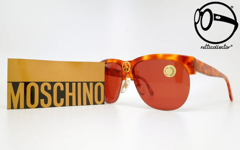 products/z33e3-moschino-by-persol-ratti-mp503-41-80s-02-vintage-sonnenbrille-design-eyewear-damen-herren.jpg