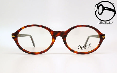 products/z34a1-persol-ratti-318-24-meflecto-90s-01-vintage-eyeglasses-frames-no-retro-glasses.jpg