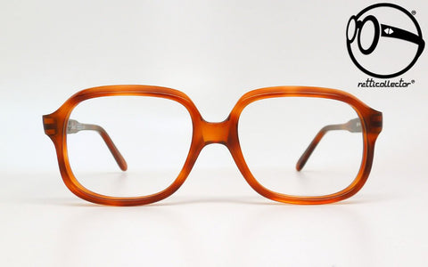products/z34a2-persol-ratti-58142-meflecto-hny-80s-01-vintage-eyeglasses-frames-no-retro-glasses.jpg