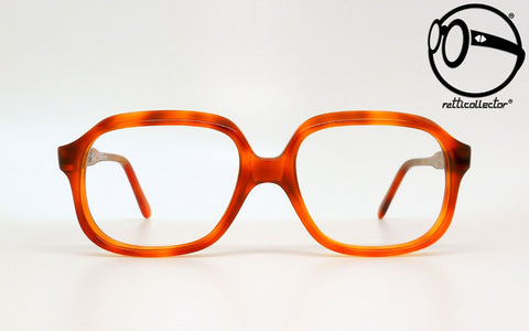 products/z34a3-persol-ratti-58142-meflecto-mho-80s-01-vintage-eyeglasses-frames-no-retro-glasses.jpg