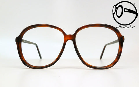 products/z34b3-persol-ratti-09115-scura-80s-01-vintage-eyeglasses-frames-no-retro-glasses.jpg