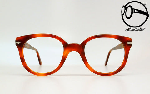 products/z34c3-persol-ratti-69102-96-meflecto-70s-01-vintage-eyeglasses-frames-no-retro-glasses.jpg