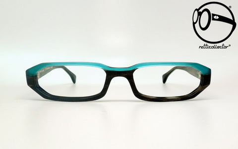 products/z34d3-alain-mikli-paris-a0207-04-90s-01-vintage-eyeglasses-frames-no-retro-glasses.jpg