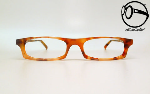 products/z34e1-alain-mikli-paris-m0239-col03-90s-01-vintage-eyeglasses-frames-no-retro-glasses.jpg