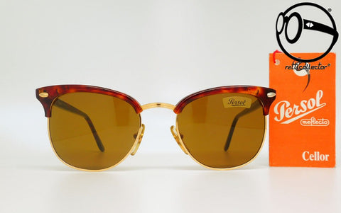products/z34e2-persol-ratti-cellor-2-24-80s-01-vintage-sunglasses-frames-no-retro-glasses.jpg