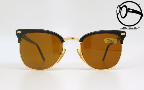 products/z34e3-persol-ratti-cellor-2-95-80s-01-vintage-sunglasses-frames-no-retro-glasses.jpg