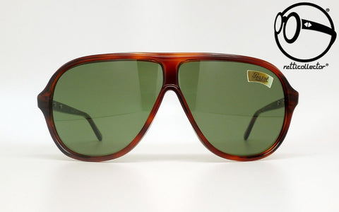 products/z35a2-persol-ratti-manager-101-59-94-fia-80s-01-vintage-sunglasses-frames-no-retro-glasses.jpg