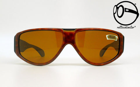 dff371a049902 products z35a3-persol-ratti-p-47-74-80s-