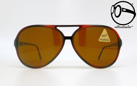 products/z35b2-persol-ratti-406v2-90s-01-vintage-sunglasses-frames-no-retro-glasses.jpg