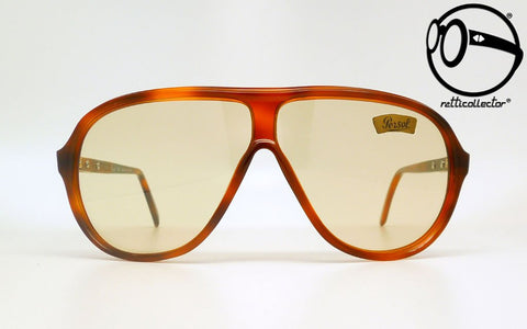 products/z35b3-persol-ratti-manager-101-59-96-80s-01-vintage-sunglasses-frames-no-retro-glasses.jpg