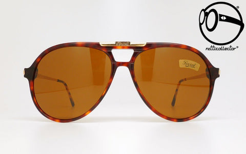 products/z35d1-persol-ratti-carson-57-24-90s-01-vintage-sunglasses-frames-no-retro-glasses.jpg