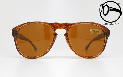 products/z35d2-persol-ratti-649-3-sport-64-meflecto-80s-01-vintage-sunglasses-frames-no-retro-glasses.jpg